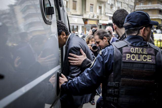 Πράσινο φως για πολιτικό άσυλο στον τρίτο αξιωματικό | tanea.gr