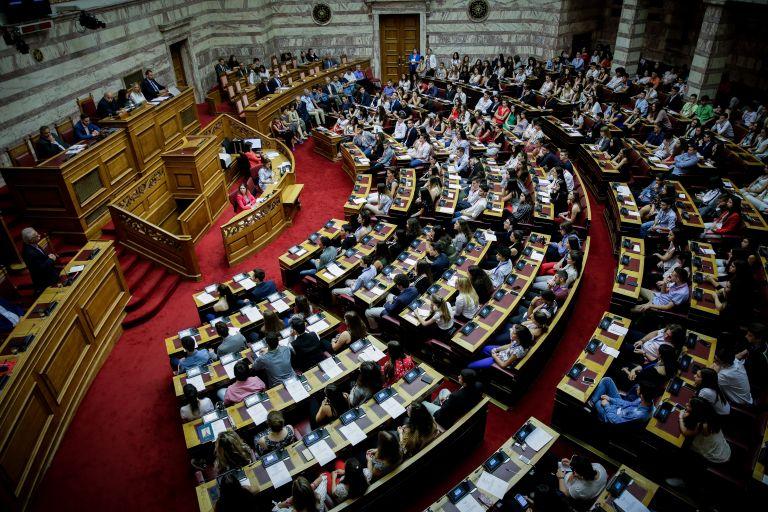 Εκλογές : Ετσι θα «σπάσει» άμεσα η Β' Αθήνας και η περιφέρεια Αττικής - «Ναι» και από ΝΔ | tanea.gr