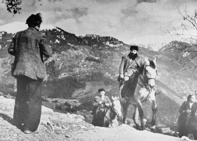To ΚΚΕ ξαναδιαβάζει την Ιστορία του | tanea.gr