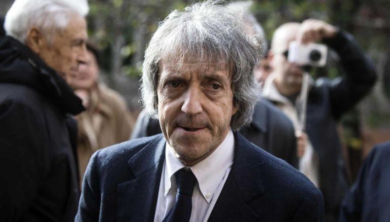 Εφυγε από τη ζωή ο πατέρας του «cinepanettone» | tanea.gr