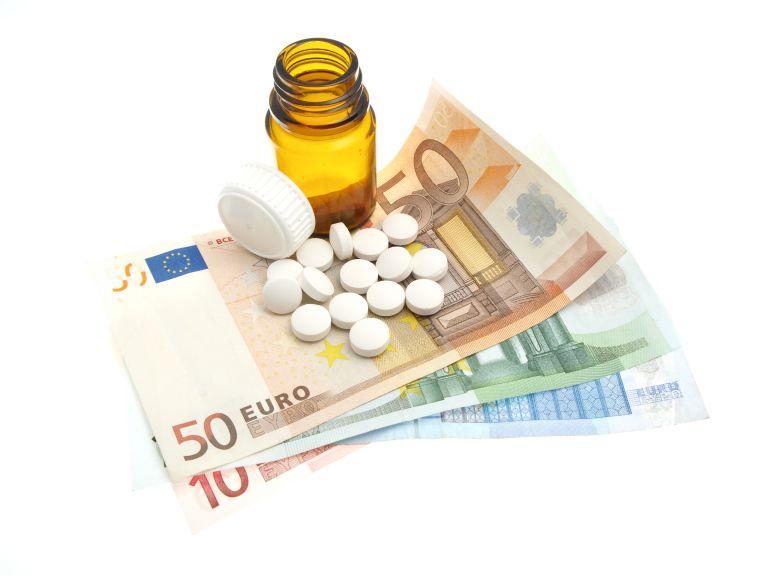 Ενώνοντας δυνάμεις θα επιδιώξουν χαμηλότερες τιμές για τα καινοτόμα φάρμακα | tanea.gr