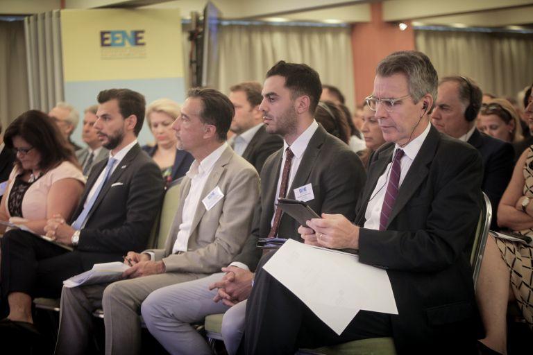 Πάιατ : Οι Αμερικανοί επενδυτές στρέφουν το βλέμμα στην Ελλάδα   tanea.gr
