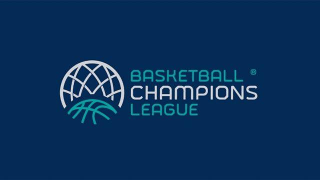 Σήμερα η κλήρωση του Champions League   tanea.gr