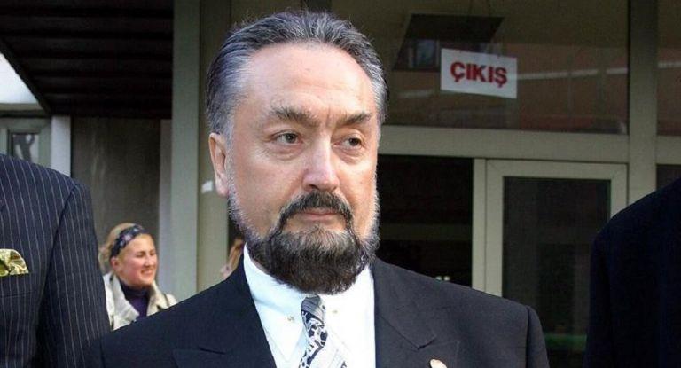 Νέο κύμα συλλήψεων στην Τουρκία με επίκεντρο τον Α. Οκτάρ | tanea.gr