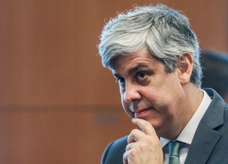 Πορτογαλία: Αύξηση δαπανών κατά 3% στους μισθούς προβλέπει ο Σεντένο | tanea.gr