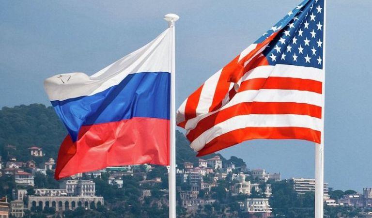 Σύγκρουση Ουάσιγκτον και Μόσχας και στη μέση η Ελλάδα - Δεν έρχεται ο Λαβρόφ | tanea.gr