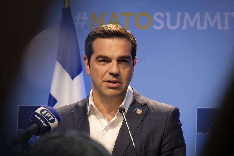 Seeking answers regarding PM's siblings' forged certificate | tanea.gr