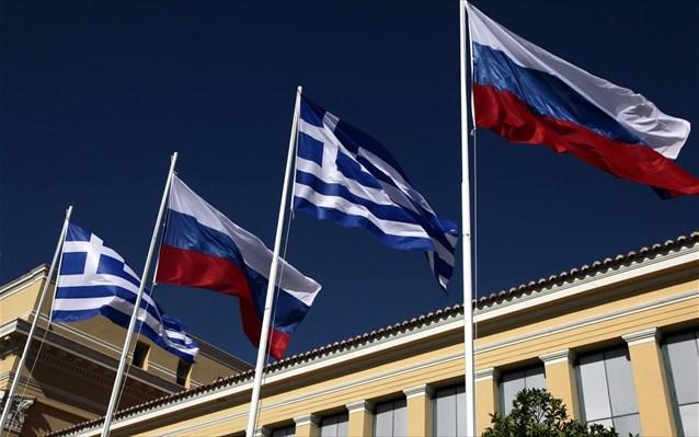 Ρωσική οβίδα: Η Ουάσιγκτον πίσω από τις απελάσεις που έκαναν οι Ελληνες   tanea.gr