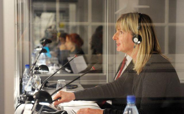 Γραπτός διαγωνισμός για 72 νέους μεταφραστές στην ΕΕ | tanea.gr