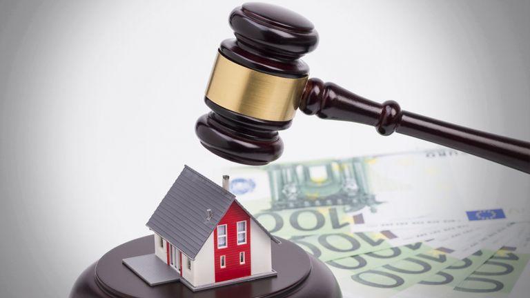 Σπίτι 100 τετραγωνικά στο… σφυρί για 9.500 ευρώ – Πλειστηριασμοί που σοκάρουν | tanea.gr