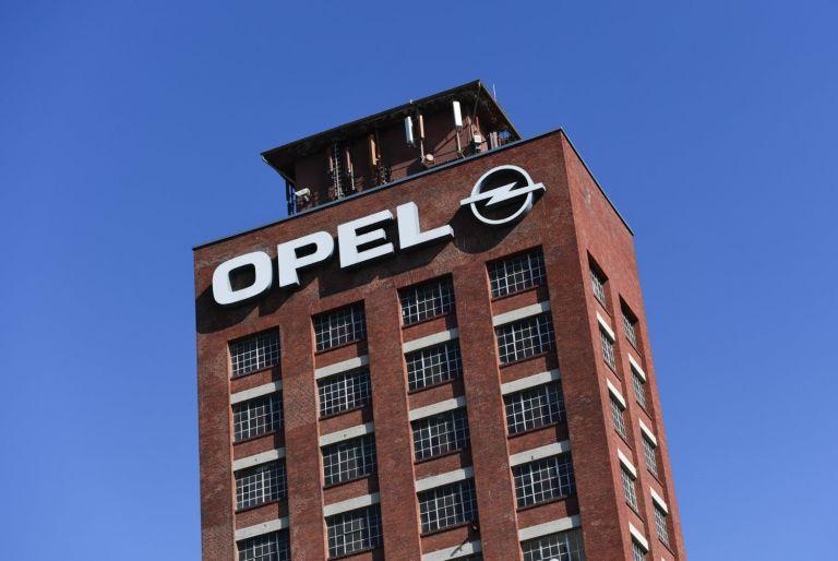 Ποια μοντέλα της Opel ερευνώνται για παραποιημένα λογισμικά   tanea.gr