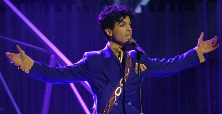 Αντικείμενα του Prince πρόκειται να κατακλύσουν την αγορά | tanea.gr