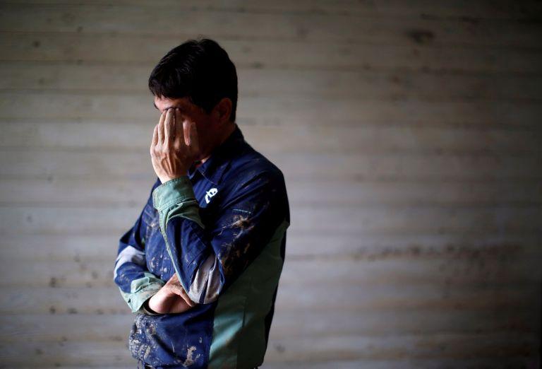 Στο έλεος του καιρού η Ιαπωνία: Τουλάχιστον 14 νεκροί από κύμα καύσωνα | tanea.gr