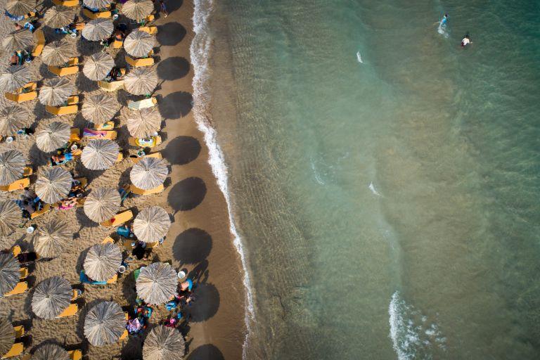 ΕΚΠΟΙΖΩ: Κανόνες που πρέπει να τηρούνται στις παραλίες | tanea.gr