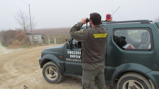 Εναν μήνα νωρίτερα οι άδειες κυνηγιού | tanea.gr