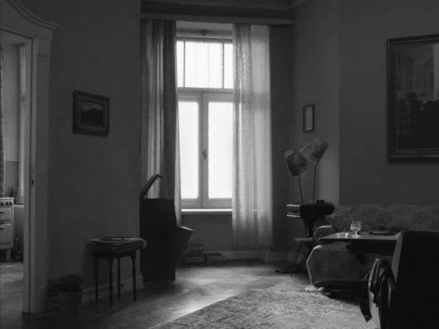 Το γκρίζο παράθυρο | tanea.gr