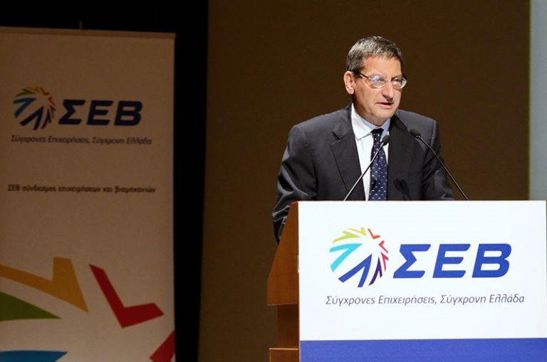Ο Π. Μυλωνάς προκρίθηκε για νέος διευθύνων σύμβουλος της Εθνικής | tanea.gr