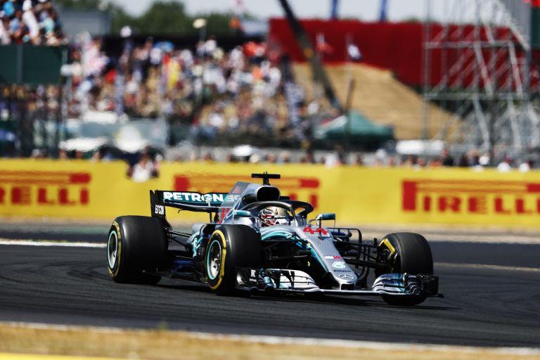 Formula1: Έχει Χόκενχαϊμ το ΣΚ! | tanea.gr