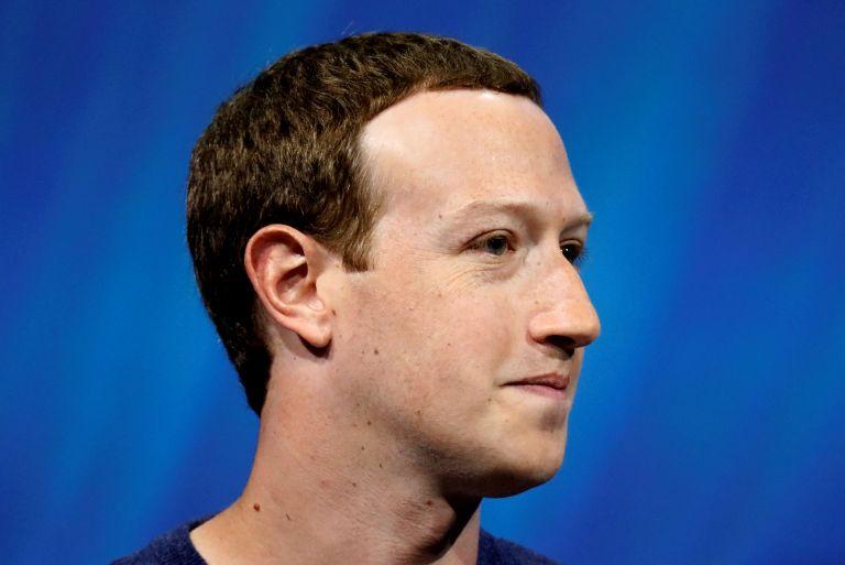 Facebook: Νέα διαμάχη για τους αρνητές του Ολοκαυτώματος | tanea.gr
