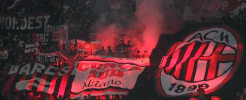 Νέα εποχή για τη Μίλαν | tanea.gr