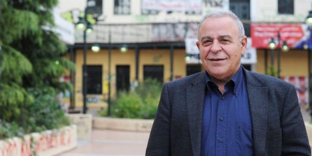 Υπέρμαχος των ανθρωπίνων δικαιωμάτων έως το τέλος | tanea.gr