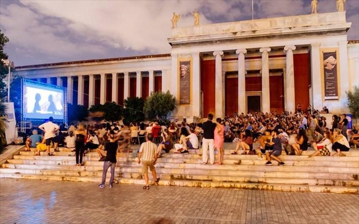 Φοιτητής ξυλοκόπησε καθηγητές και υπαλλήλους στο Πολυτεχνείο | tanea.gr