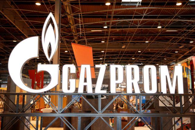 Παζάρι με την Gazprom στη σκιά της κρίσης | tanea.gr