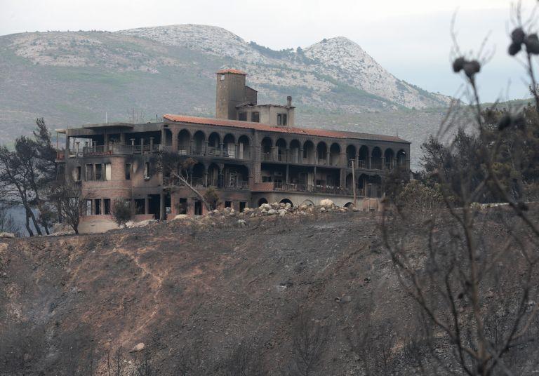 Οικονομική ενίσχυση 2.000 ευρώ στο Λύρειο Ορφανοτροφείο προσφέρουν οι εισαγγελείς | tanea.gr