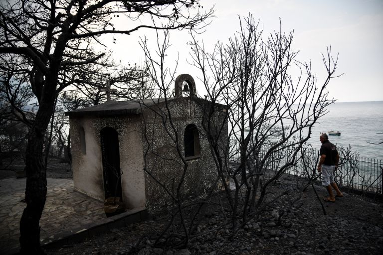 ΠΟΕΔΗΝ: Στις 22:30 της Δευτέρας το Σισμανόγλειο περίμενε μεγάλο αριθμό νεκρών   tanea.gr