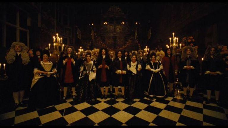 The Favourite: Η νέα ταινία του Γιώργου Λάνθιμου στο Φεστιβάλ Βενετίας   tanea.gr