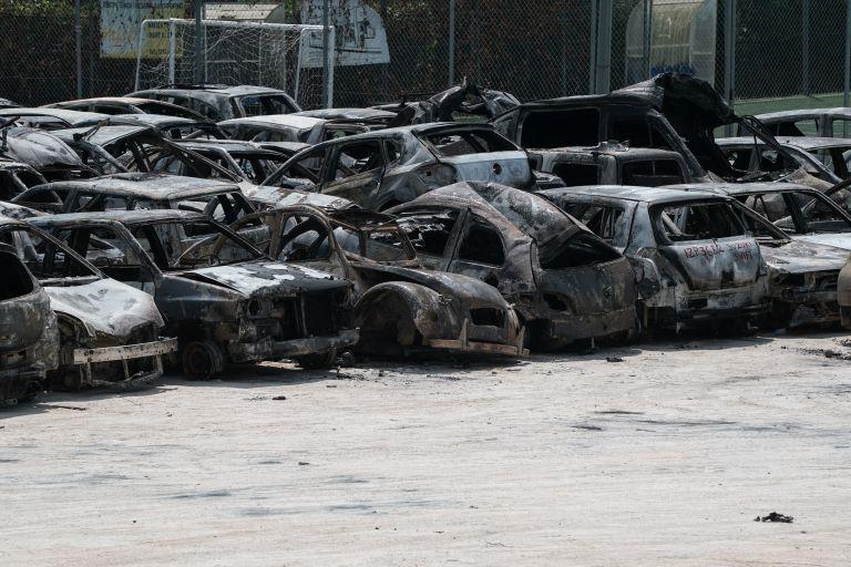 Δωρεάν διάθεση 300 αυτοκινήτων στους πυρόπληκτους από την Kosmocar | tanea.gr