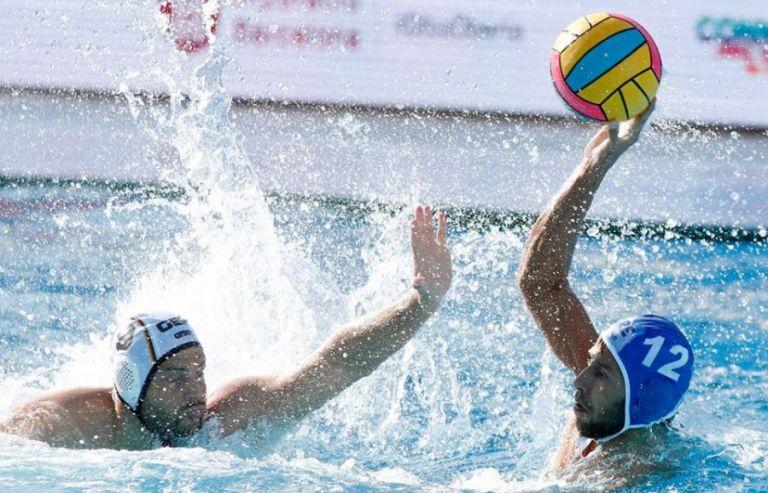 Ευρωπαϊκό πρωτάθλημα πόλο : Η Εθνική ανδρών θα διεκδικήσει την 5η θέση | tanea.gr