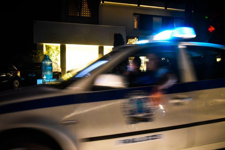 Ρόδος: Δεκατρείς τραυματίες από πυροβολισμούς σε καταυλισμό Ρομά | tanea.gr