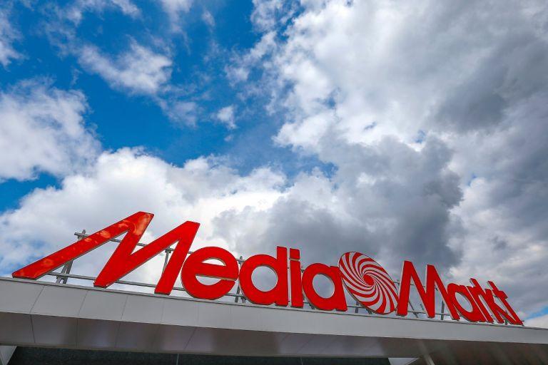Η Media Markt προσφέρει ηλεκτρικές συσκευές στους πληγέντες | tanea.gr
