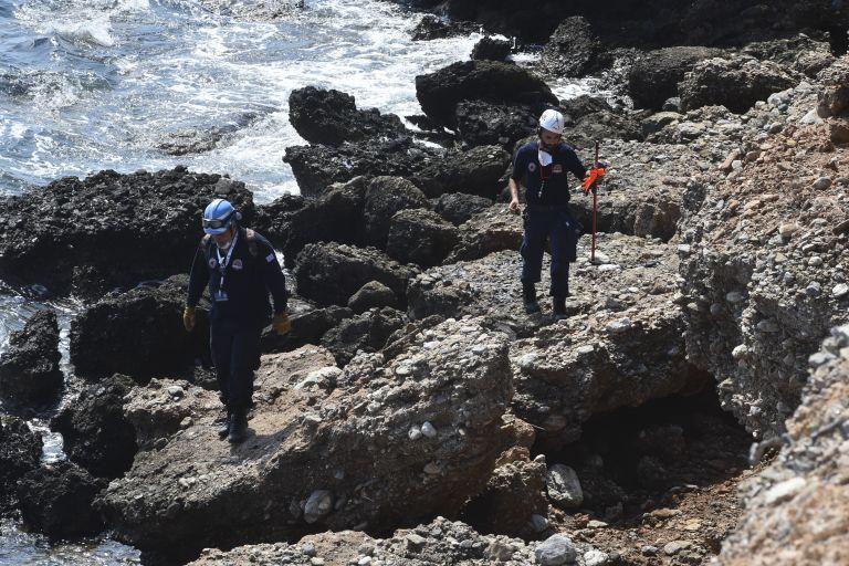 Τι ζητά η οικογένεια των διδύμων που σκοτώθηκαν στις πυρκαγιές στο Μάτι   tanea.gr
