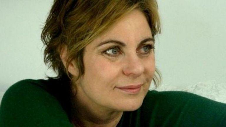 Τραγική «αυλαία» για την ηθοποιό Χρύσα Σπηλιώτη   tanea.gr