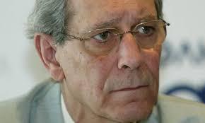 Πέθανε ο δημοσιογράφος Σπύρος Μήτσης   tanea.gr
