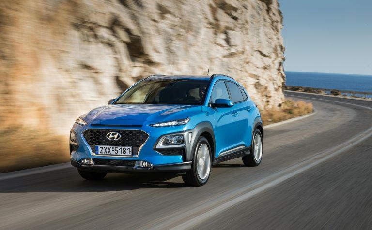 Hyundai: Νέο ρεκόρ πωλήσεων το πρώτο εξάμηνο | tanea.gr