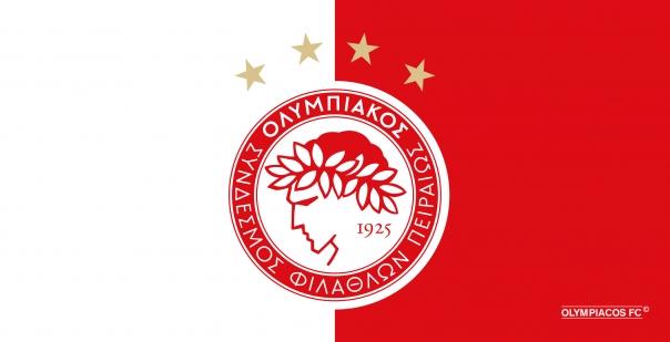 Ολυμπιακός : Τραπεζικός λογαριασμός στήριξης των πυρόπληκτων | tanea.gr