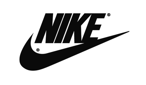 Ταινία γίνεται από το  Netflix η ιστορία του Φιλ Νάιτ, συνιδρυτή της Nike | tanea.gr
