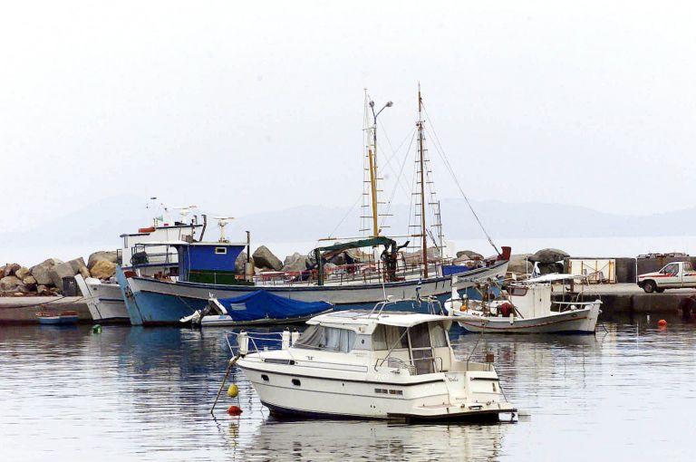 Στην τελική ευθεία η μόνιμη παύση αλιευτικών δραστηριοτήτων   tanea.gr