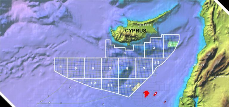 Γαλλικά πολεμικά πλοία για περιπολίες στην κυπριακή ΑΟΖ – Απάντηση στην Τουρκία | tanea.gr