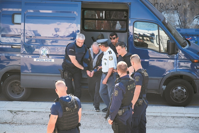 «Συγγνώμη, λάθος» σε 20 μεγάλες υποθέσεις | tanea.gr