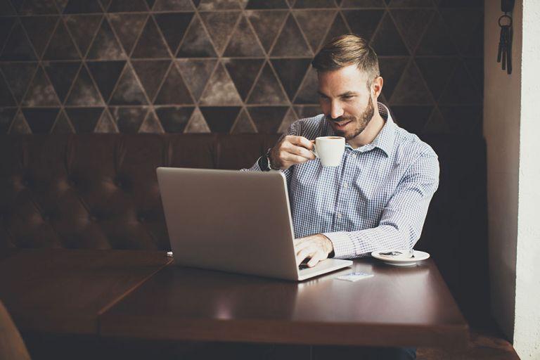Η τεχνολογία στα χέρια του επαγγελματία | tanea.gr