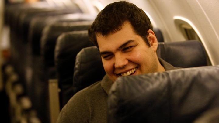 Δημήτρης Κούκλατζης : Το γλέντι που ετοιμάζουν μόλις επιστρέψει στην Ορεστιάδα | tanea.gr