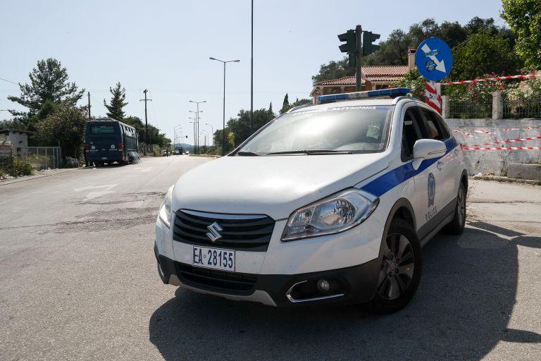 Σοκ στον Βόλο: 80χρονος έπνιξε την 72χρονη γυναίκα του | tanea.gr