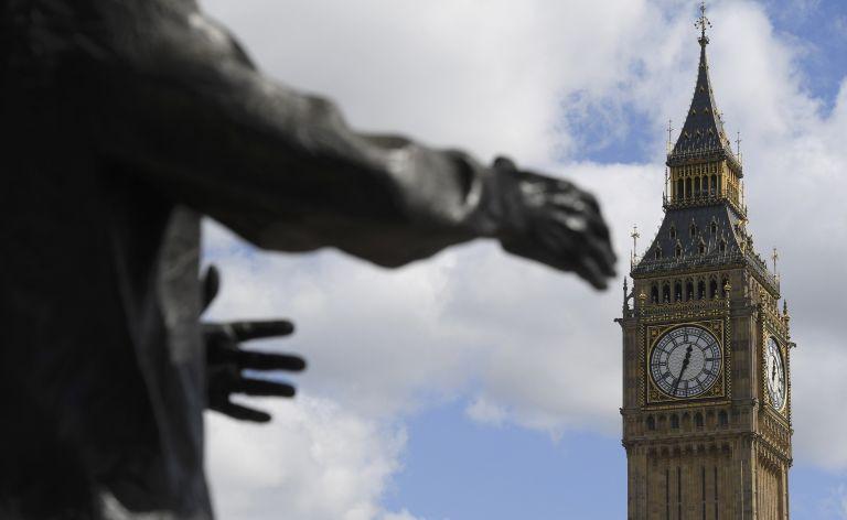 Τι θα αποφασίσει η ΕΕ για την αλλαγή της ώρας | tanea.gr