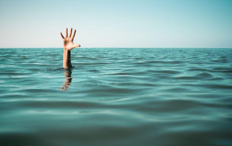 Πνίγηκαν τέσσερις άνθρωποι σε λίγες ώρες | tanea.gr