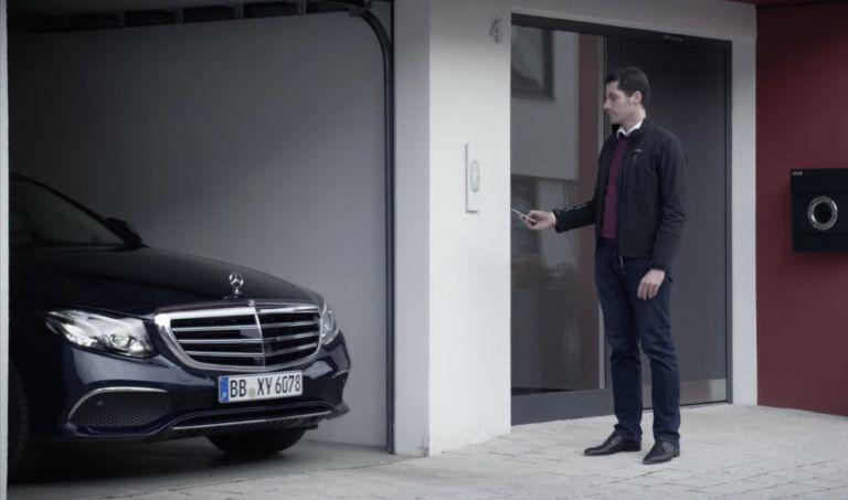 Ποια μοντέλα διαθέτουν σύστημα αυτόματου παρκαρίσματος | tanea.gr