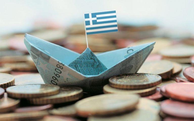 Αρθρο – φωτιά: Πελατειακό κράτος κι επί ΣΥΡΙΖΑ – Εγιναν 30.000 προσλήψεις στο Δημόσιο | tanea.gr